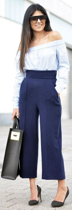 9cfefbb2656 87 Best CULOTTES images