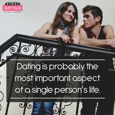 """""""Discover How To Use Dating To Create Countless Massive Viral Traffic Magnets From Any Site or Network For You!"""" """"Grab 100 Social Posters You Can Use!"""""""