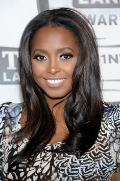 Keshia Knight Pulliam Birthday: Former 'Cosby Show' Actress Turns 34, A Look Back (PHOTOS)