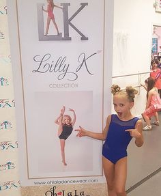 Lilliana is so talented and that why she inspires me everyday to become a better dancer. Dance Moms Minis, Dance Moms Dancers, Dance Moms Season 8, Lilliana Ketchman, Famous Dancers, Amazing Gymnastics, Leotard Fashion, How To Make A Pom Pom, Dance Quotes