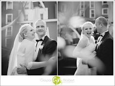 fotografie, nunta, Gasparfoto, poze de nunta, album digital, fotograf profesionist, wedding, sedinta foto, portret, fotojurnalistic, sedinta... Album, Weddings, Couple Photos, Digital, Couples, Couple Shots, Wedding, Couple Photography, Couple