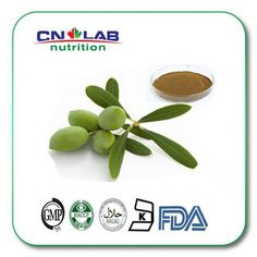 1000g Natural Super Anti Oxidant 20% Oleuropein, Olive Leaf Extract hot sale   Read more at The Bargain Paradise : https://www.nboempire.com/products/1000g-natural-super-anti-oxidant-20-oleuropein-olive-leaf-extract-hot-sale/  Description Oleuropein is the leaf of the olive leaf. While olive oil is well known for its flavor and health benefits, olive leaf has been used medicinally in various times and places. Natural olive leaf and olive leaf extract oleuropein are now
