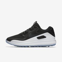 Nike Air Zoom 90 IT Men's Golf Shoe
