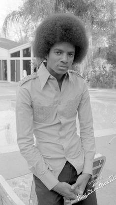 #MichaelJackson #KingofPop
