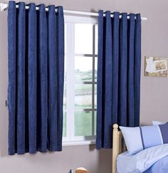 in this article you will get information regarding extralong curtain rods and when they are needed