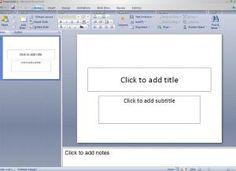 quiz show powerpoint template