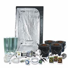 Complete 3 x 3 (39x39x79) Grow Tent Package With 400-Watt HPS Grow Light  DWC Hydroponic System & Advanced Nutrients For Sale https://indoorgrowlights.review/complete-3-x-3-39x39x79-grow-tent-package-with-400-watt-hps-grow-light-dwc-hydroponic-system-advanced-nutrients-for-sale/