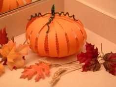 pumpkin-craft.jpg