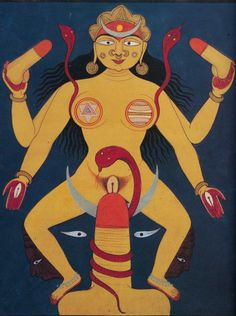 ritual-tantra-painting1
