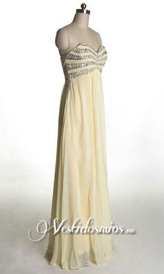 Fantastiche Da DressesFormal 14 Su Abiti Immagini CerimoniaCute b6gyYf7