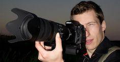 Cameraland is dé specialist op het gebied van fotografie. Wij hebben een uitgebreide voorraad digitale camera's, lenzen, flitsers, filters, verrekijkers, statieven en andere toebehoren. Goedkoop, de nieuwste modellen, de beste aanbiedingen én snel bezorgd!