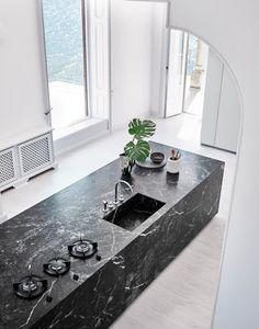 Brilliant Minimalist Home Interior Design Ideas - fancydecors