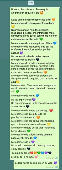 Cosas lindas Text Messages Love, Love Text, Amor Quotes, Tumblr Quotes, Sad Love Quotes, Love Poems, Gifts For My Boyfriend, Me As A Girlfriend, Tumblr Love