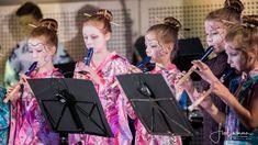 20-jahre-musikschule-mariazell-festakt-18112018-1474 Blog, War, Pictures, Music School, 20 Years, Blogging