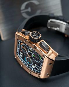 Amazing Watches, Beautiful Watches, Cool Watches, Rolex Watches, Stylish Watches, Luxury Watches For Men, Richard Mille, Fantasy Illustration, Audemars Piguet