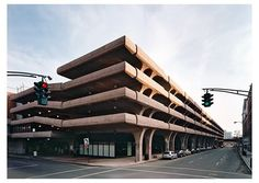 1000 Images About Modernism On Pinterest Ford