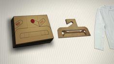 Product Design by Patrick Obadia at Coroflot.com