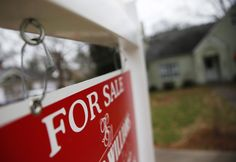 How to figure out why your home isn't selling https://www.washingtonpost.com/news/where-we-live/wp/2016/07/04/how-to-figure-out-why-your-home-isnt-selling/