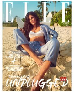 Katrina Kaif Shows Who Is The Boss Lady In Her Latest Magazine Cover Shoots Katrina Kaif Images, Katrina Kaif Hot Pics, Katrina Kaif Photo, Indian Bollywood Actress, Bollywood Actress Hot Photos, Bollywood Girls, Bollywood Stars, Bollywood Bikini, Indian Celebrities