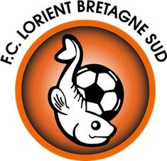 Immagine correlata Club, Lululemon Logo, Badges, Football, Times, Coat Of Arms, Soccer, Futbol, Badge
