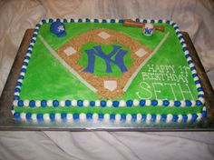 Used Basketball Court Flooring For Sale Baseball Field Cake, Happy 11th Birthday, Basketball Court Flooring, Sport Cakes, Basketball Uniforms, Birthday Parties, Birthday Cakes, Birthday Ideas, Kids Sports
