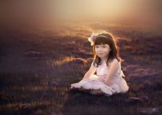 Holly Spring madre e hija fotografías (11)