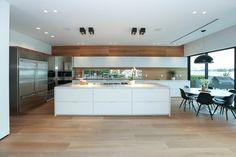 kuhle dekoration kucheneinrichtung munchen, 99 besten küche bilder auf pinterest in 2018   moderne küche, küche, Innenarchitektur
