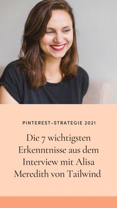 Interview, Selling Online, Pinterest Marketing, Blog, Business, Happy Life, Tips, Career, Love
