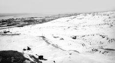 Mamayev Kurgan Hill Stalingrad