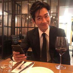 Asian Actors, Korean Actors, Chief Kim, Namgoong Min, Korean Drama Movies, Korean Artist, Korean Men, Asian Boys, Good Looking Men