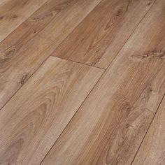 Laminátové podlahy AKCIE | DUB GRAND AC4/8mm, V-drážka | 123podlahy.sk