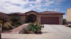 5645 Valley Maple Dr, El Paso, TX 79932 CALL: 915-629-9880
