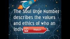 Learn Numerology from Roop Lakhani  Numerology The LifePath Number The LifePath Number is calculated by assigning a number value to the birthdate of an individual This number describes anNumerology Name Date Birth VIDEOS  http://ift.tt/2t4mQe7  #numerology