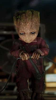 Baby Groot wallpapers for✵◘°Guardians of the Galaxy Gaurdians Of The Galaxy ba115d68eb6