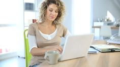 Short Term Cash Loans Are Finances Which Prove To Be Helpful For Salary Class Populace