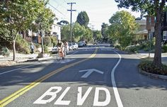 These low-cost strategies will make biking easier and safer in any  community. - Improve your bike network on a (tiny) budget.
