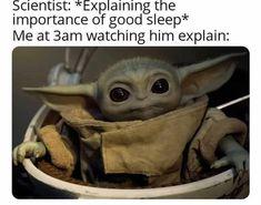 Yoda Meme, Yoda Funny, Funny Relatable Memes, Funny Jokes, Hilarious, Funny Comebacks, Mark Hamill, Yoda Images, Starwars