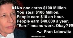 At some point, RepublikkkanFascists are going to have to admit that the system is grossly skewed to benefit the Wealthy and Corporate Rich Moochers sponging Working Taxpayers! Bernie Sanders, Liberal Politics, Liberal Logic, Motivational Images, Atheism, Greed, Equality, Wise Words, Favorite Quotes