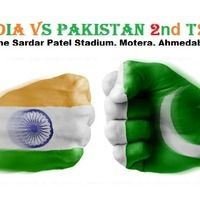 Today India thrashed Pakistan by 76 runs,increasing their World Cup tally to  six nil vs Pak. No doubt it was a team effort with India imposing a total of 300 vs Pakistan for the first time in World Cup. Moreover kohli became the first Indian to score a century against our arch rivals in the World Cup. But the match saw extraordinary performances from other players also. So whose performance was the most valuable in the match?<div><b><br></b></div><div><b>1. Shikhar Dhawan-</b> Facing ...