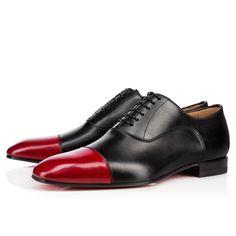 83b532f027d 50 Best Needs it images in 2018 | Male shoes, Men's Shoes, Black ...