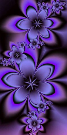 Pink Snow by EsmeraldEyes on DeviantArt Purple Love, All Things Purple, Purple Rain, Purple Flowers, Purple Stuff, Pink Purple, Et Wallpaper, Wallpaper Backgrounds, Iphone Wallpaper