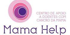 Centro de apoio a doentes com cancro da mana