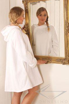 Designer Bademantel Damen bio baumwolle frottier bademantel mit kapuze herren damen