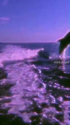 Pastel Pink Wallpaper Iphone, Night Sky Wallpaper, Angel Wallpaper, Purple Wallpaper Iphone, Aesthetic Grunge Black, Violet Aesthetic, Dark Purple Aesthetic, Sky Aesthetic, Aesthetic Pastel Wallpaper