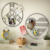34 Best Peace Room Decor Images Peace Room Decor Room