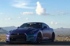 Nissan Gtr R35, Super Cars, Vehicles, Sports, Cars, Vehicle