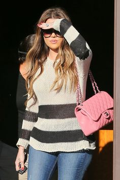 Khloe Kardashian - Tumblr Tuesday: Kardashians Kingdom