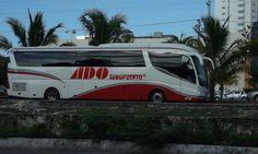 La revista Selecciones Reader´s Digest le otorgó este distintivo dentro de la categoría de líneas de autobuses.