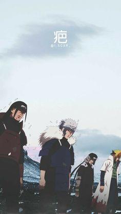 Anime Naruto, Fan Art Naruto, Anime Akatsuki, Naruto Comic, Madara Wallpaper, Naruto Wallpaper Iphone, Naruto And Sasuke Wallpaper, Wallpaper Naruto Shippuden, Nike Wallpaper