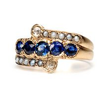 1000 images about fine jewelry inspirations on pinterest for Triple j fine jewelry